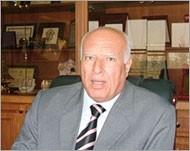 ضد مقايضة الإنساني بالسياسي/  د. فايز أبو شمالة