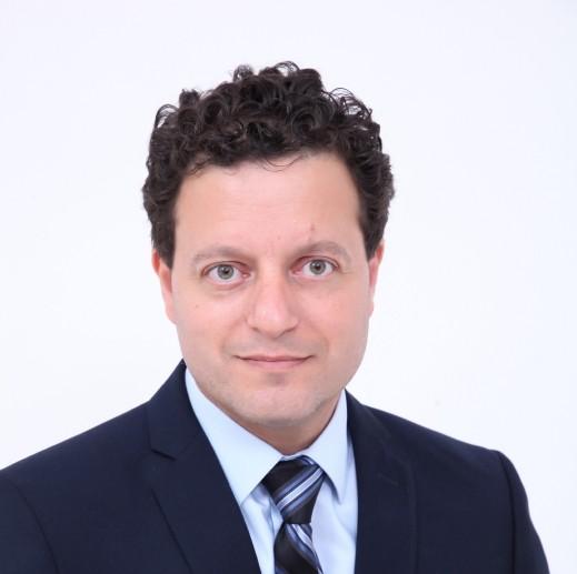 د. سامر حاج يحيى رئيساً لمجلس إدارة لئومي