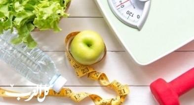 رجيم التفاح الأسرع لفقدان الوزن: تعليمات وطرق