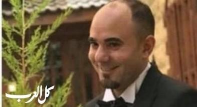 وفاة عريس من الخليل أثناء شهر العسل في تركيا