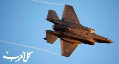 اسرائيل تزعم قصف شاحنات أسلحة قبل وصولها لغزة