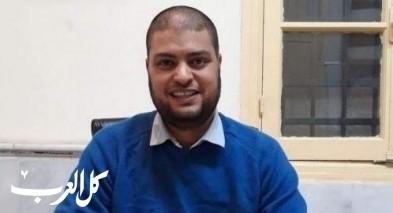العُنف ودور المجتمع المدني/ محمد محاميد