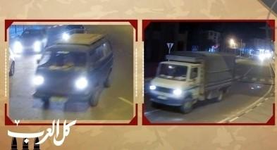 الجيش الاسرائيلي ينشر نتائج التحقيق بعملية خانيونس