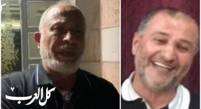 رجل الإصلاح محمود حاج يحيى: الضحية كان يدفع من جيبه
