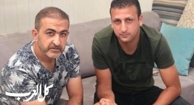 المدرب محمد عوضي يتولى تدريب هبوعيل قلنسوة