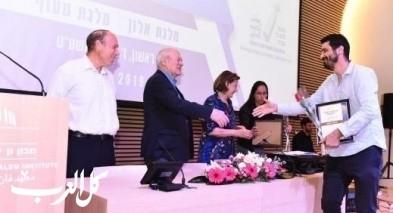 مجلس التعليم العالي يقدم منحًا لباحثين عرب