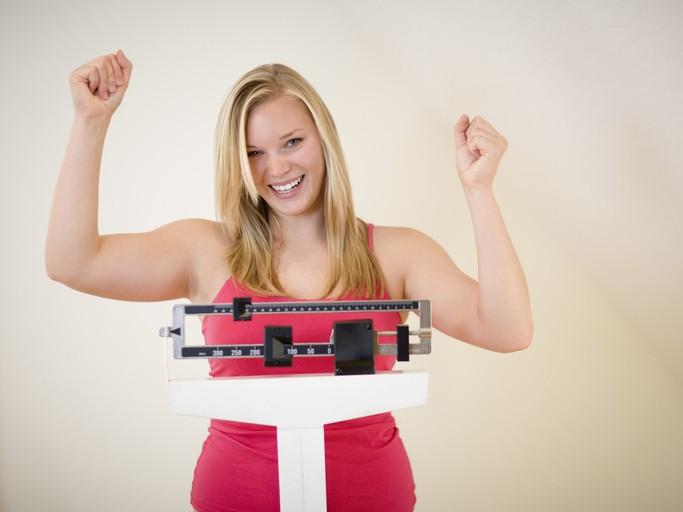 زيت يساعدكم على خسارة الوزن.. ما هو؟