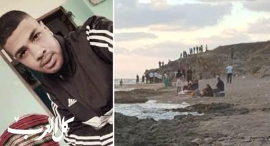 العثور على جثّة سليمان ابو الترك من جسر الزرقاء