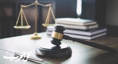 اتهام 12 شابا بينهم عرب بالإعتداء الجنسي على قاصرات