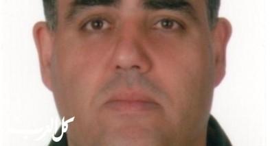 البلطجة الأمريكية ومضيق هرمز: مهند إبراهيم أبو لطيفة
