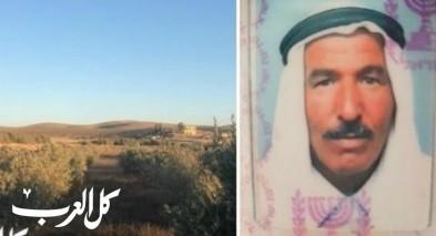 أبناء المرحوم سليم أبو صلب يتبرعون بأشجار