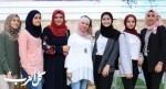 6 فائزين بمسابقة القصة القصيرة لجمعية الثقافة العربية