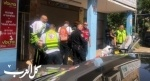 شبهات: شاب من حيفا أضرم النيران بمنزل والديه