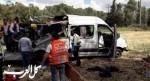 تقارير: مقتل 49 شخصًا في حوادث الطرق منذ بداية العام