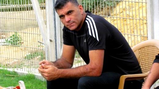 محمود ابراهيم: على لاعبي تونس تعويض المشجعين