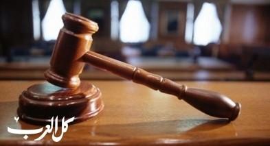 اتهام غزاوي بارتكاب مخالفات أمنية