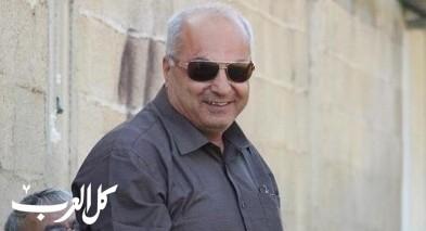 باسم سليمان: أتوقع فوز الجزائر كونه الأفضل