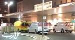 شقيب السلام: إصابة طفل بعد أن رفسته فرس