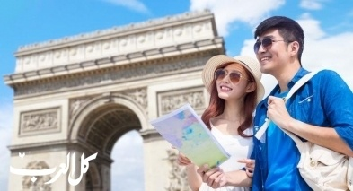 الصينيون يتصدرون بإنفاقهم على السفر والسياحة