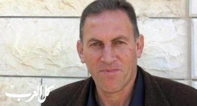 الفرح الفلسطيني-بقلم : شاكر فريد حسن