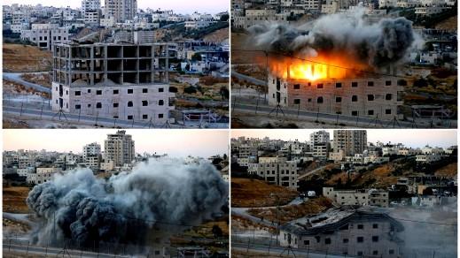 السلطة تستعد لإلغاء جميع الاتفاقيات مع إسرائيل