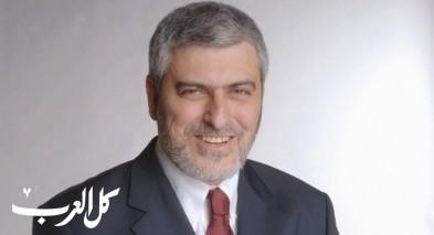 تعيين دوف كوتلر مدير عام بنك هبوعليم