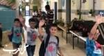 رهط: مخيمات صيفية لتجنيب الأطفال المخاطر في الشوارع
