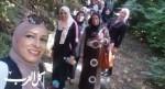 جمعية اشواق الربيع مستمرة في فعالياتها ونشاطاتها