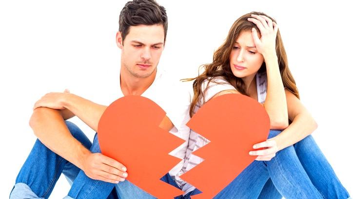 تجنبي هذه العقبات حتّى لا يتأثر حبك لزوجك