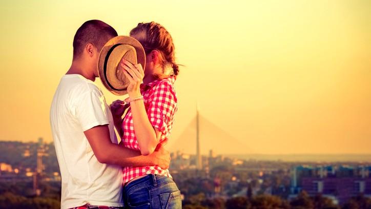 زوجة جيدة يعني علاقة زوجية سعيدة!