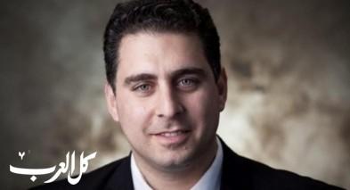 المحاكم وقضايا هدم بيوت المواطنين العرب| قيس ناصر
