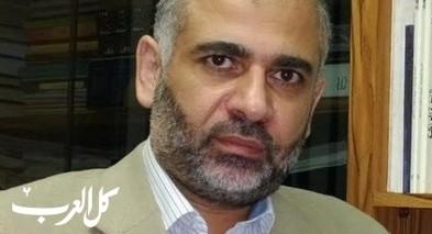 رحيلُ الرئيس التونسي حزنٌ وأملٌ/د.مصطفى يوسف اللداوي