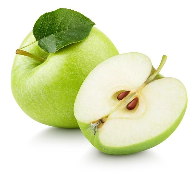 ماذا تعرفون عن فوائد التفاح؟ إليكم ما اكتشفه العلم