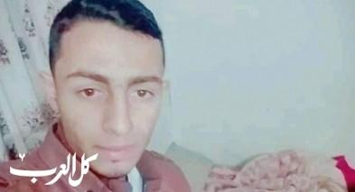 مصادر في غزة: استشهاد شاب (23 عامًا)