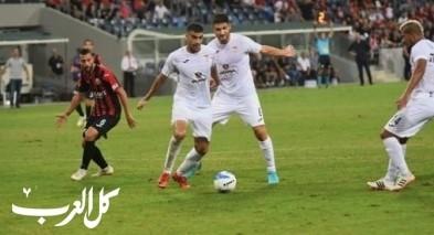 مباريات الأسبوع الأول ضمن مسابقة كأس التوتو
