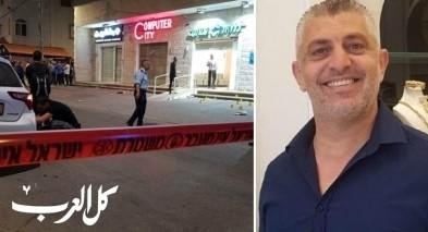 طمرة: تمديد أمر حظر النشر في جريمة قتل وسام ياسين