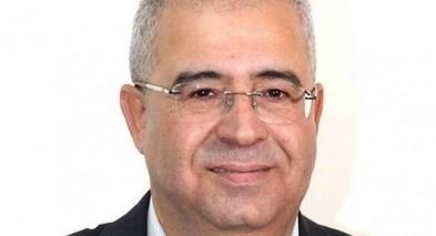 هاني حاج يحيى قد يعلن عدم ترشحه لرئاسة الطيبة