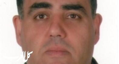 خطاب الرئيس محمود عباس / بقلم: مهند إبراهيم أبو لطيفة