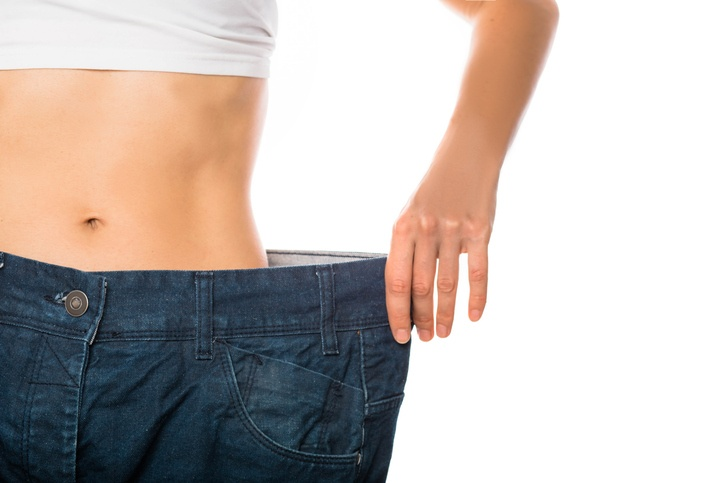 مكوّنات إضافية لمزيج الماء والليمون لخسارة الوزن