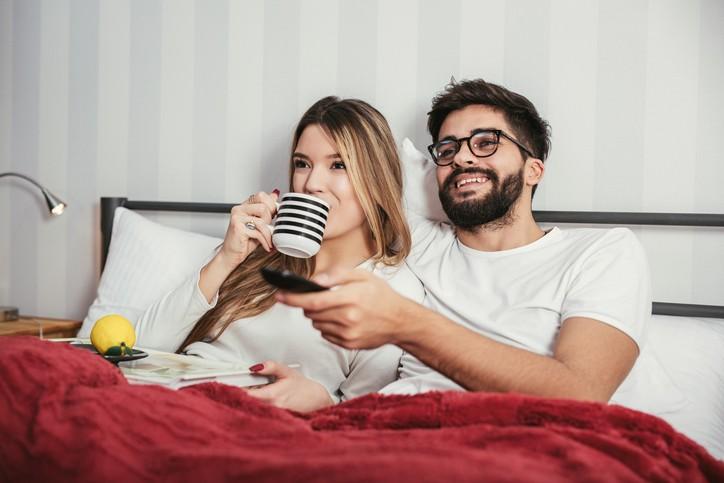 عزيزتي الزوجة: ماذا يحتاج زوجك؟