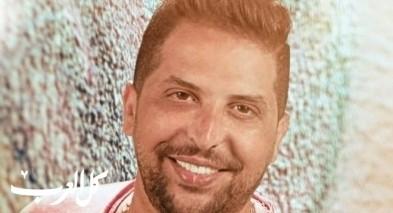 """الفنان توفيق الدلو يشعل الصيف بأغنية """"يا نيالي"""""""