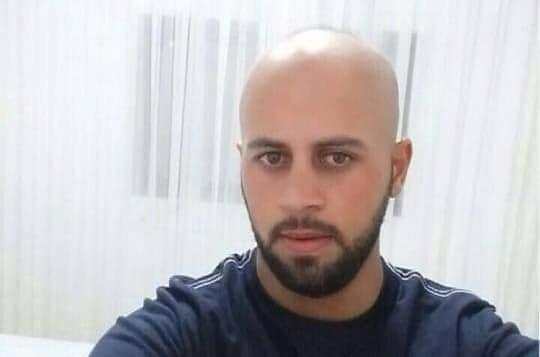 تبرئة اب من ابو غوش من تهمة قتل رناد ابراهيم