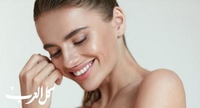ماسك الألوفيرا لبشرة أكثر نضارة واشراقة
