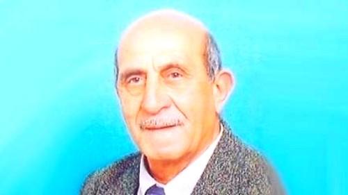 عدنا حيث بدانا والعود أشأم/ أحمد عارف لوباني