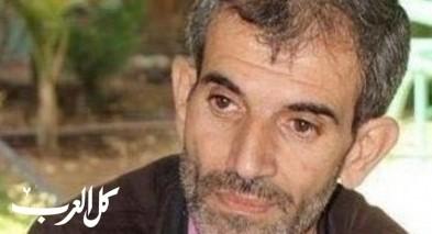 لا مصاحفَ تحت القبّة الصّفراء| فراس حج محمد