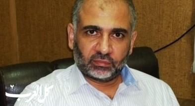 أحمد نمر حمدان في ذمة الله| مصطفى اللداوي