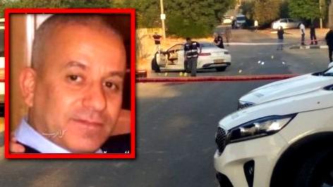 اعتقال مشتبهين من جلجولية بقتل محمود عبد الحليم