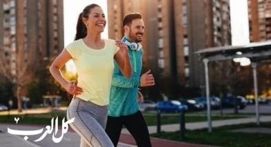الجزء الأكثر امتلاء في جسمك يحدد أسباب السمنة