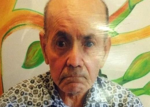 الناصرة: وفاة الحاج محمد سعيد رشيد سليمان (86 عاما)
