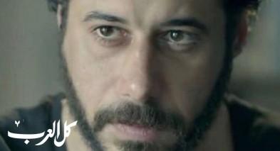 أحمد السعدني بعد وفاة طليقته: كانت إمرأة فاضلة